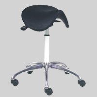 Laboratory Chairs & Stools